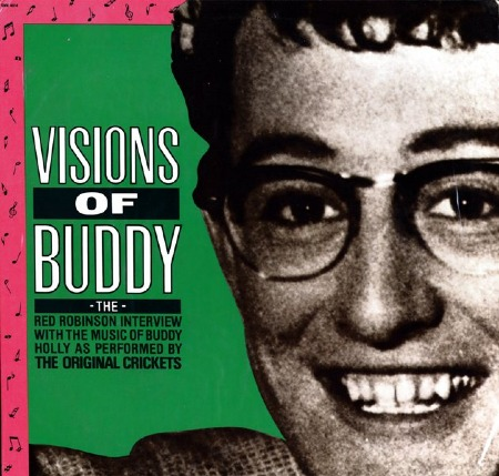 VISIONS_OF_BUDDY_HOLLY.jpg