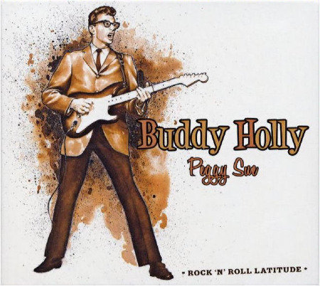 BUDDY_HOLLY_Peggy_Sue_CD_Cover_France.jpg
