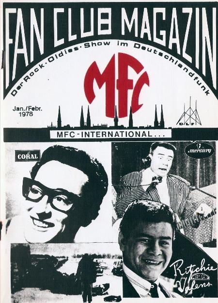 MFC-Fanclubmagazin.jpg