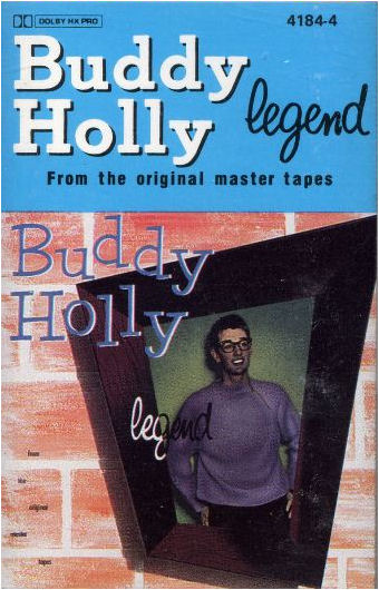 Buddy_Holly_legend_from_Australia.jpg