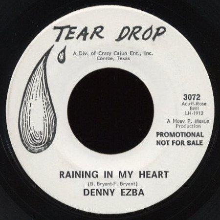 RAINING_IN_MY_HEART_Denny_Ezba.jpg