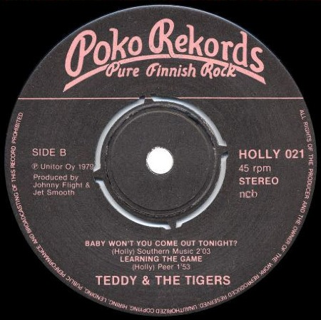 TEDDY_&_THE_TIGERS_-_TRIBUTE_TO_BUDDY_HOLLY.jpg