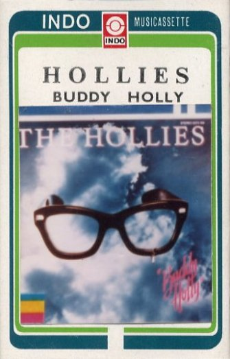 HOLLIES_BUDDY_HOLLY.jpg