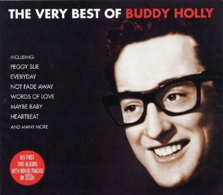 NOT NOW MUSIC_NOT2CD287_BUDDY_HOLLY_UK 2009.jpg