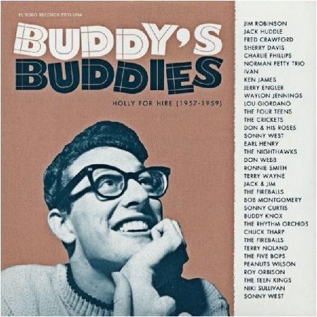 BUDDY'S_BUDDIES_El_Toro_2010_front.jpg
