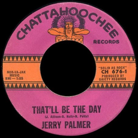 THAT'LL_BE_THE_DAY_Jerry_Palmer_1965.jpg
