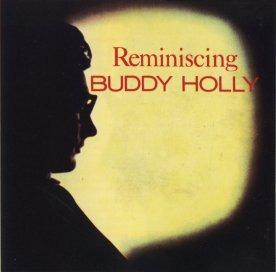 REMINISCING_BUDDY_HOLLY