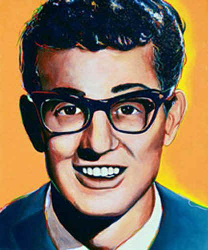 BUDDY HOLLY PAINTING.jpg