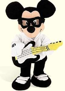 Buddy_Holly_Fan_Mickey_Mouse