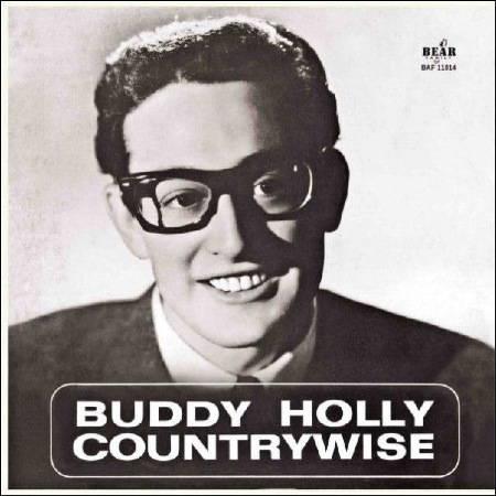 BUDDY_HOLLY_-_COUNTRYWISE
