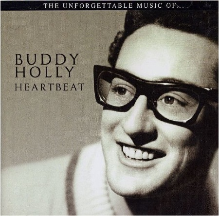 THE_UNFORGETTABLE_MUSIC_OF_BUDDY_HOLLY_HEARTBEAT.jpg