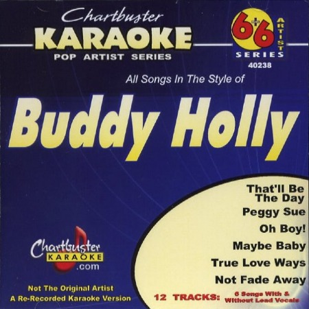 BUDDY_HOLLY_KARAOKE.jpg