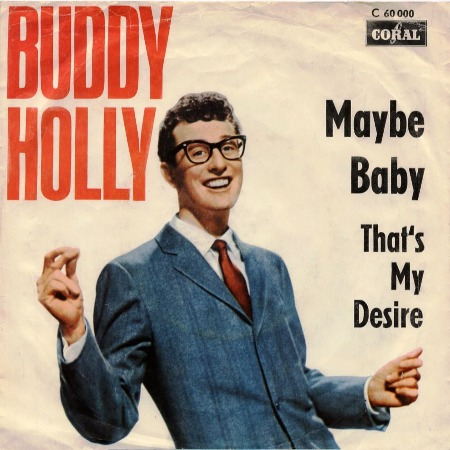 BUDDY_HOLLY_MAYBE_BABY_THAT'S_MY_DESIRE