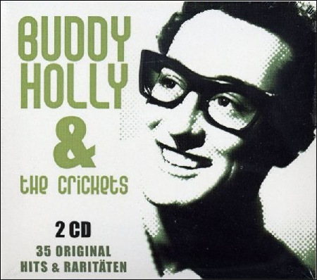 Buddy_Holly_&_The_Crickets.jpg