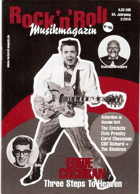 Rock'n'Roll_Musikmagazin.2/2010.jpg