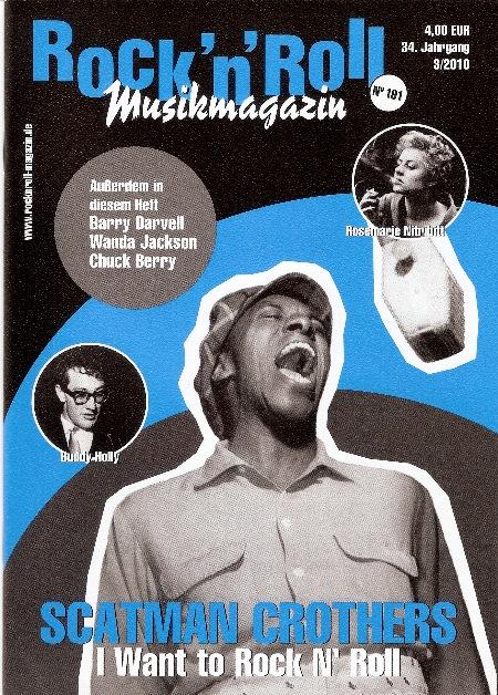 Rock'n'Roll_Musikmagazin.3/2010.jpg