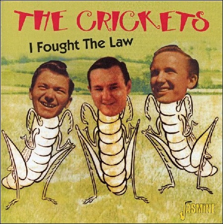 THE_CRICKETS_I_fought_the_law.jpg