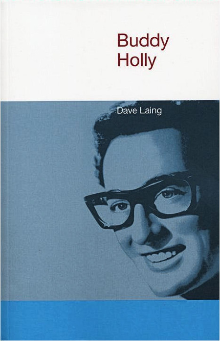 Buddy_Holly_Dave_Laing_Book.jpg