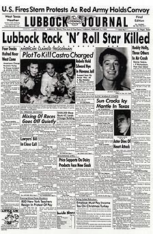 Lubbock_Journal_1959.jpg