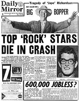DAILY_MIRROR_CRASH_HEADLINE_1959.jpg