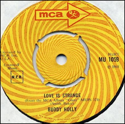 LOVE_IS_STRANGE_Buddy_Holly.jpg