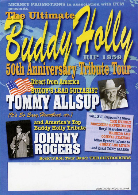 Buddy_Holly_50th_Anniversary_Tour.jpg