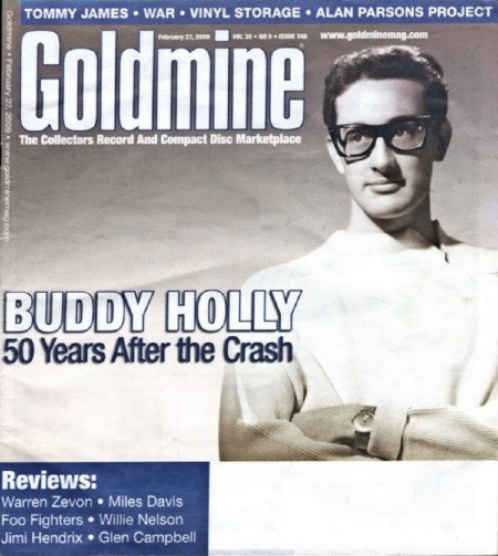 Goldmine_Mag_Buddy_Holly.jpg