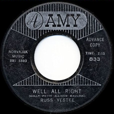 WELL_ALL_RIGHT_Russ_Vestee_ORIGINAL_by_BUDDY_HOLLY.jpg