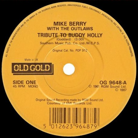 OLD_GOLD_Mike_Berry_with_The_Outlaws_TRIBUTE_TO_BUDDY_HOLLY.jpg