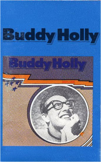 BUDDY_HOLLY_CASSETTE