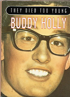They_Died_Too_Young_BUDDY_HOLLY.jpg
