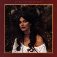 Emmylou Harris Roses In The Snow