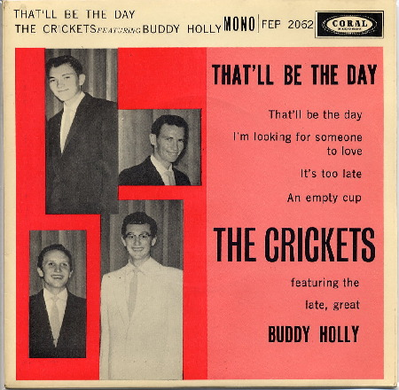 THAT'LL_BE_THE_DAY_THE_CRICKETS_FEAT._BUDDY_HOLLY.jpg