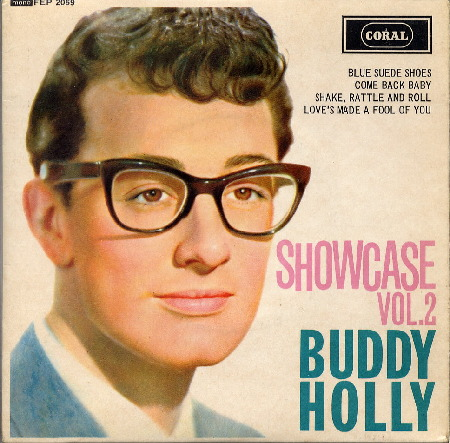 Showcase_Vol.2_BUDDY_HOLLY.jpg