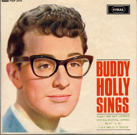 BUDDY_HOLLY_SINGS.jpg