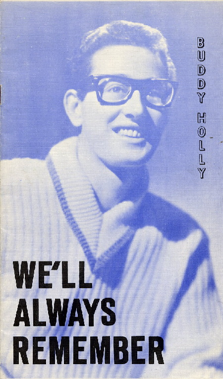 WE'LL_ALWAYS_REMEMBER_Buddy_Holly.jpg