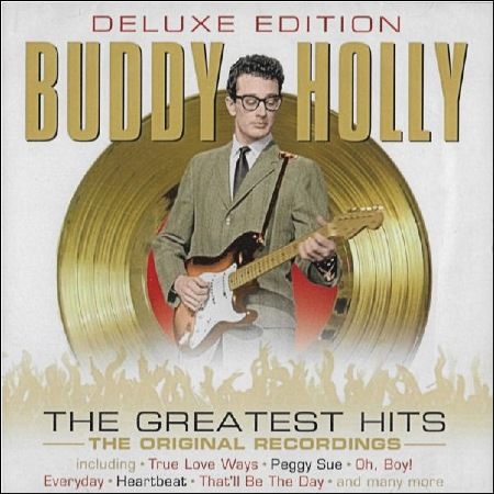BUDDY_HOLLY_THE_GREATEST_HITS