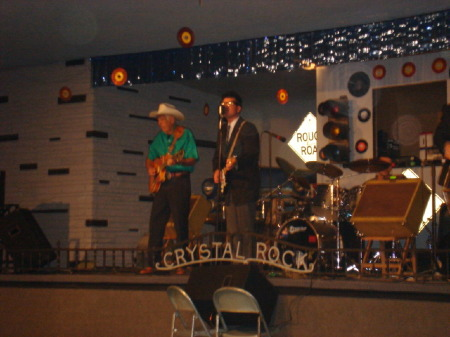 Crystal_Rock_2008.jpg