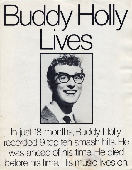 BUDDY_HOLLY_LIVES_MAG.jpg