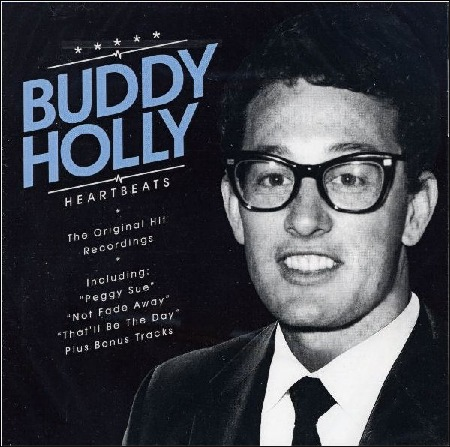 BUDDY_HOLLY-HEARTBEATS