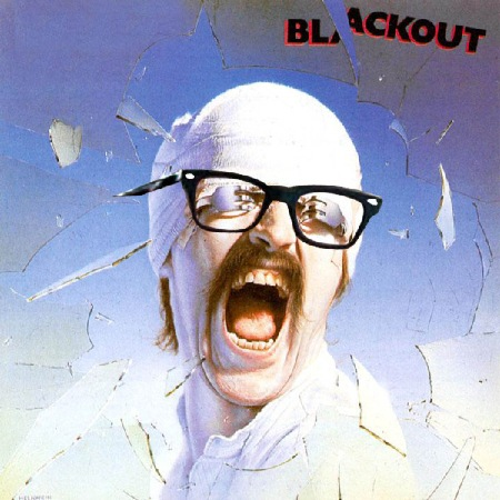 THE_SCORPIONS_BLACKOUT_WITH_BUDDY_HOLLY_GLASSES.jpg