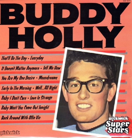 BUDDY_HOLLY_Pickwick_Super_Stars.jpg