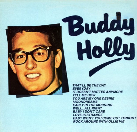 SSPV_3070_BUDDY_HOLLY_STEREO_UK.jpg