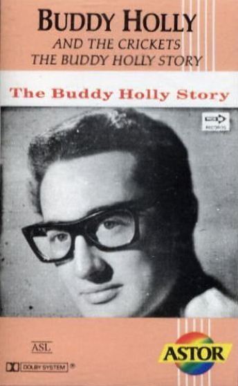 BUDDY_HOLLY_THE_BUDDY_HOLLY_STORY_AUSTRALIA.jpg