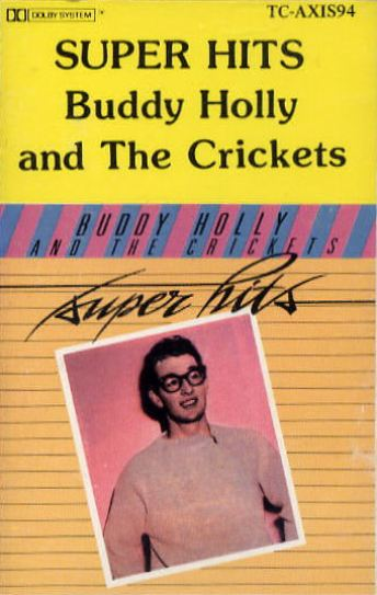 SUPER_HITS_BUDDY_HOLLY_AND_THE_CRICKETS_CASSETTE_NEW_ZEALAND.jpg