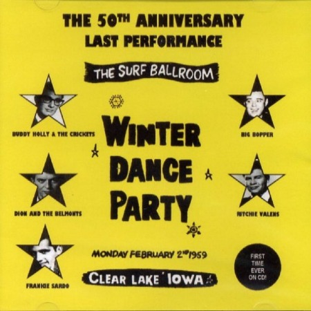 THE_50TH_ANNIVERSARY_LAST_PERFORMANCE_THE_SURF_BALLROOM_CLEAR_LAKE_IOWA.jpg