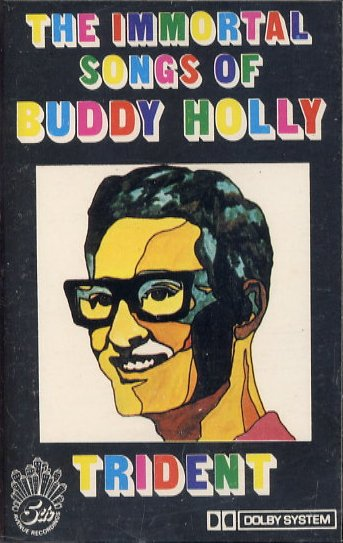United Kingdom : THE IMMORTAL SONGS OF BUDDY HOLLY.jpg