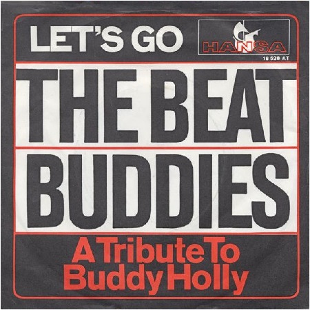 The_BEAT_BUDDIES_A_TRIBUTE_TO_BUDDY_HOLLY.jpg