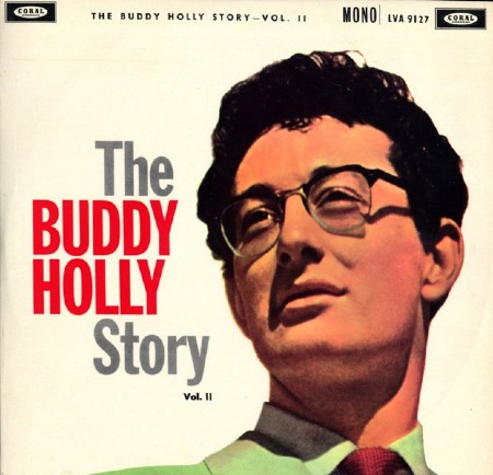 THE_BUDDY_HOLLY_STORY_VOLUME_II.jpg