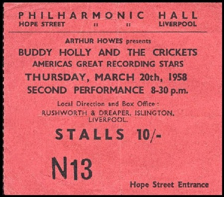 Original_1958_Liverpool_Philharmonic_Hall_Ticket_Stub.jpg